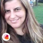 blumyria's picture