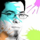 Nico Grienauer's picture