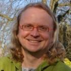 Achim Wagenknecht's picture